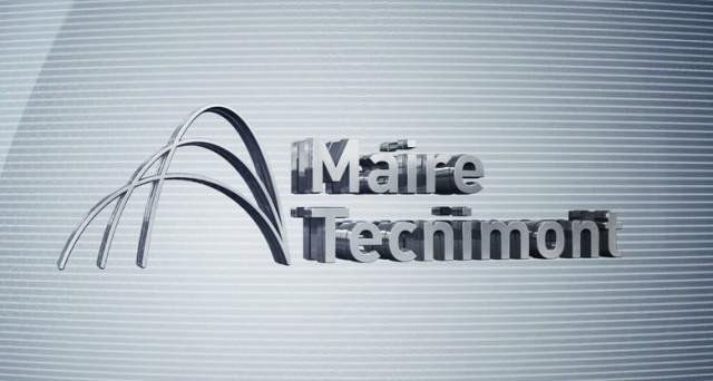 Le azioni per la conversione dei bond Maire Tecnimont 5,75% 2019 (XS1034126331) saranno acquistate sul mercato