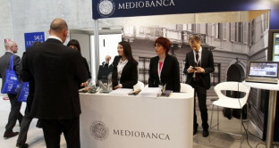 L'obbligazione Mediobanca 2017-2022 a tasso variabile (XS1615501837) è negoziabile su Borsa Italiana - Extra Mot –per importi di 100.000 euro