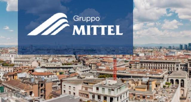 Approvato il regolamento dell'offerta pubblica di sottoscrizione e all'ammissione a quotazione in borsa delle dei bond Mittel Spa 2017-2023