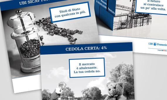 Il fondo obbligazionario Ubi Pramerica lancia fondo Cedola Certa 2023 corrisponde cedole per cinque anni. Caratteristiche e costi