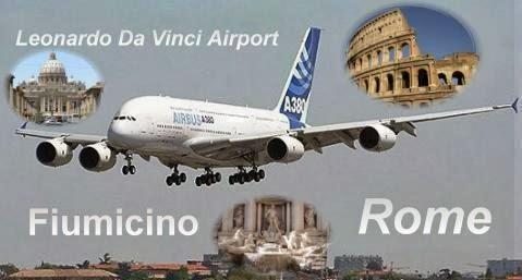 Obbligazioni Aeroporti di Roma (Adr) a 10 anni in sottoscrizione. Caratteristiche principali e rendimento atteso
