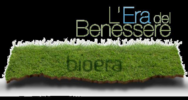 Bioera ha ricevuto da Bracknor Investment una richiesta di conversione di obbligazioni della seconda tranche del prestito obbligazionario convertibile