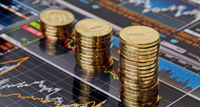 Bond governativi europei extra-lunghi in forte rialzo: l'Austria 2,1% scadenza 2117 è salito addirittura da 106 a quasi 113 euro