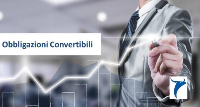 Andamento delle obbligazioni convertibili nel mese di maggio, Spiccano Europa e Giappone