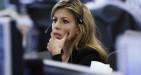 Acquisti sui titoli di Stato: rendimento Btp su minimi da gennaio