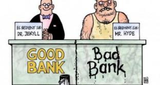 Il governo promette ristoro al 100% per i bond subordinati delle banche venete. Ma solo pochi piccoli risparmiatori ne avranno diritto
