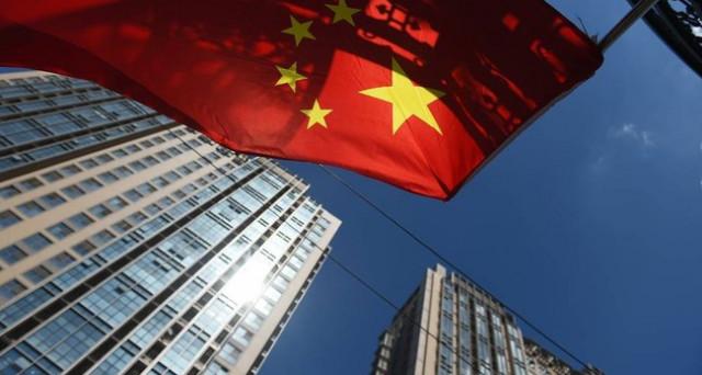 La Cina si appresta a lanciare obbligazioni sul mercato internazionale dopo 13 anni di astinenza