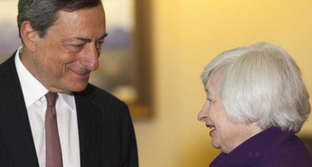 I rendimenti dei bond saliranno, ma con gradualità. I consigli degli esperti di AXA per non sbagliare approccio in futuro