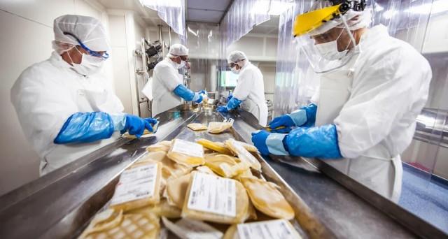 Kedrion, leader farmaceutico toscano del sangue, ha lanciato nuovi bond a cinque anni (XS1645687416). Caratteristiche e dettagli