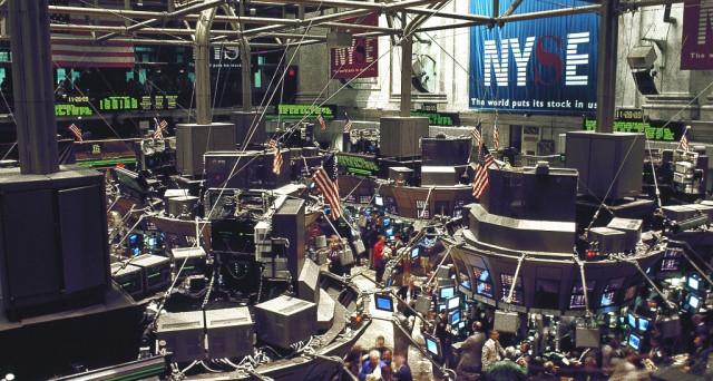 L'andamento dei mercati obbligazionari americani, europei e high yield. Il commento degli analisti di Robeco