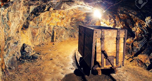 Le obbligazioni del terzo produttore al mondo di oro sono in rialzo nonostante le perdite registrate nei primi sei mesi. Rendimento dei bond fino al 6,4%