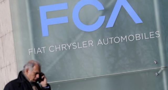 La cinese Great Wall Motor sarebbe interessata a Jeep. Fca smentisce la vendita e anche le trattative. Tutte voci infondate, ma i bond salgono