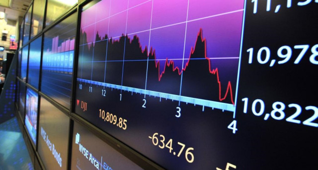 La curva dei tassi USA è un indicatore affidabile del ciclo economico. L'analisi degli esperti di AXA Investments Managers