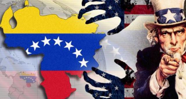 Esplodono i rendimenti dei bond venezuelani dopo l'intenzione degli USA di applicare nuove sanzioni contro il governo Maduro