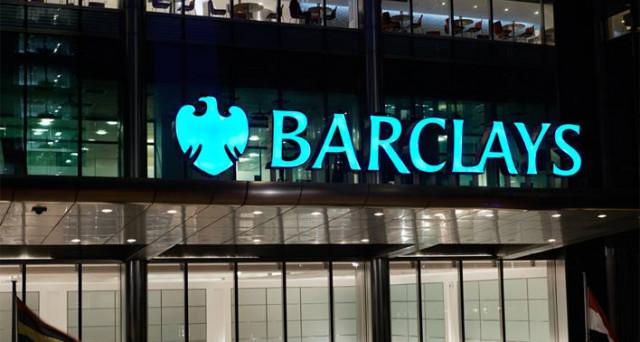 I bond bancari Barclay Lower Tier II (XS0611398008; XS0525912449 ) sono negoziabili per importi di 50.000 euro su Borsa Italiana