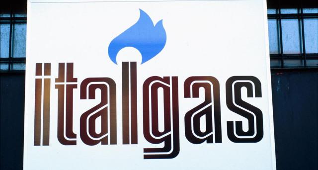 Italgas riapre la raccolta ordini del bond senior non garantito con scadenza al 18 gennaio 2029