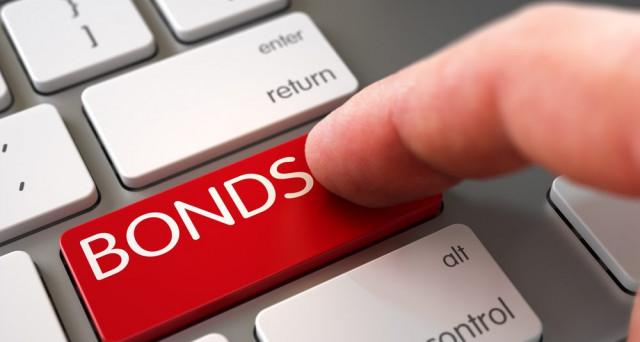 Il rialzo dei tassi Fed e il rallentamento del quantitative easing della Bce metteranno a nudo i reali rendimenti dei bond sui mercati