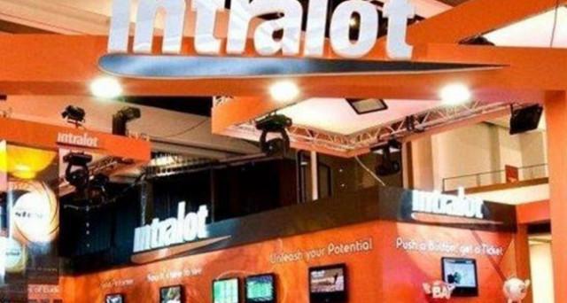 Il nuovo bond Intralot (XS1685702794) servirà per estinguere debiti bancari e per rimborsare le obbligazioni high yield 6,75% 2021