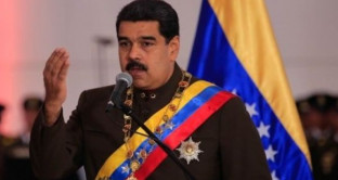 La risposta di Maduro alle sanzioni USA. Il Venezuela promuoverà i pagamenti in euro, rublo e yuan. Russia e Cina sorridono
