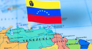 Le cedole dei bond venezuelani vengono staccate puntualmente, ma le banche USA rallentano i versamenti agli investitori