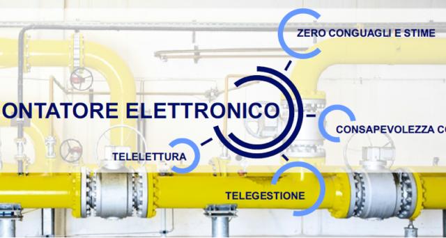 2i Rete Gas ha emesso nuove obbligazioni a 10 anni per 550 milioni di euro (XS1709374497). Taglio minimo 100.000 euro