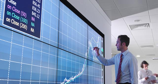 Chris Iggo, Cio Obbligazionario, Axa Investment Managers spiega perchè la volatilità faccia bene ai mercati obbligazionari