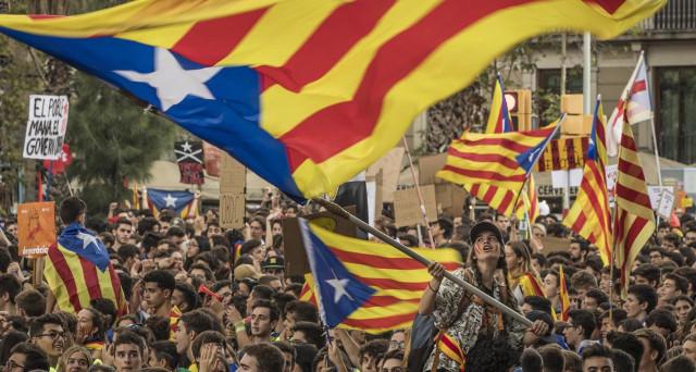 Gli analisti di AXA IM prendono in esame i possibili scenari scaturiti dalal crisi in Catalogna e le possibili implicazioni per gli investitori