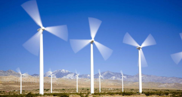 Le obbligazioni CEF3 Wind Energy sono negoziabili su ExtraMot Pro (IT0005283327), offrono cedole del 2,01% e prevedono il rimborso ammortizzato