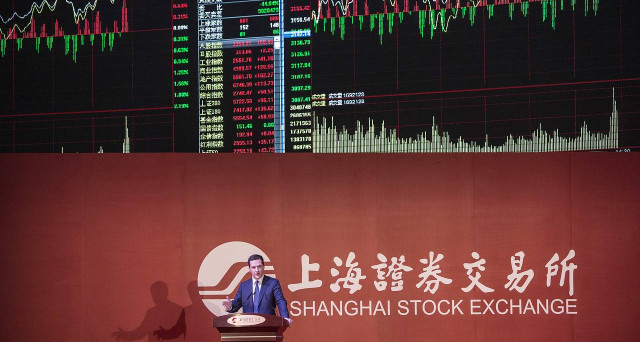 Il fondo investe in assets cinesi on-shore di Classe A tramite lo Shanghai-Hong Kong Stock Connect e lo Shenzhen-Hong Kong Stock Connect
