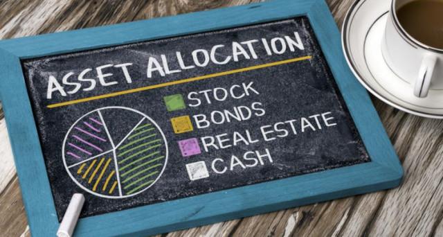L'economia europea può crescere oltre 1,50%. In aumento le emissioni di bond convertibili. I rischi geopolitici indeboliscono il dollaro