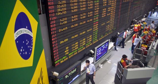 Le obbligazioni corporate investment grade dei mercati emergenti sono da mettere in portafoglio. Il giudizio degli analisti