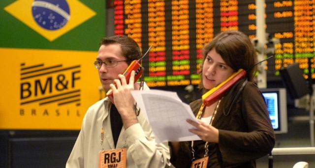 Si teme che l'inasprimento monetario possa pregiudicare lo slancio dei mercati emergenti. Le prospettive appaiono brillanti grazie al persistere di dinamiche positive