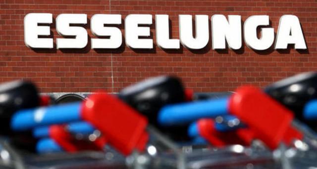 L'obbligazione Esselunga è stata suddivisa in due tranches da 500 milioni con scadenza 2023 e 2027. La forte domanda degli investitori ha schiacciato i rendimenti
