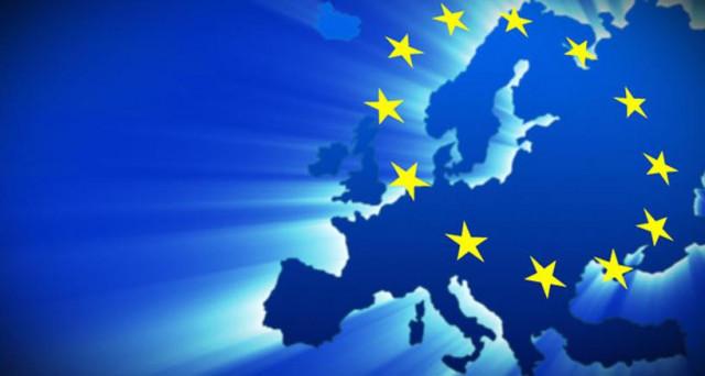 Secondo gli esperti di Candriam Investors Group, investire oggi in Europa è più sicuro che altrove. L'euro sta per diventare un porto sicuro