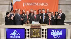 L' ETF è negoziato su Borsa Italiana e investe in un portafoglio di preferred shares statunitensi