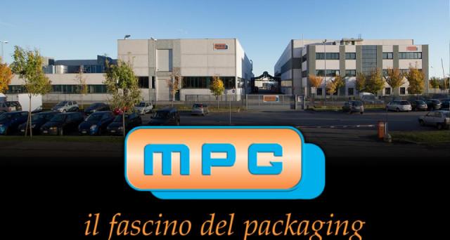 I minibond MPG (IT0005283517, IT0005283392) sono negoziabili sul ExtraMot Pro di Borsa Italiana. Tutti i dettagli