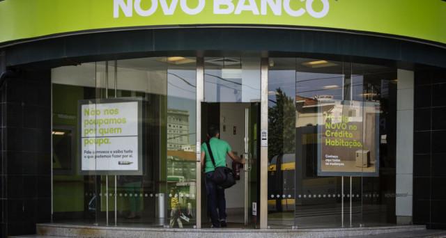 Lone Star acquisterà Novo Banco per 1 miliardo di euro. Il Portogallo rientrerà (in parte) dai prestiti. Riacquistati bond per 500 milioni