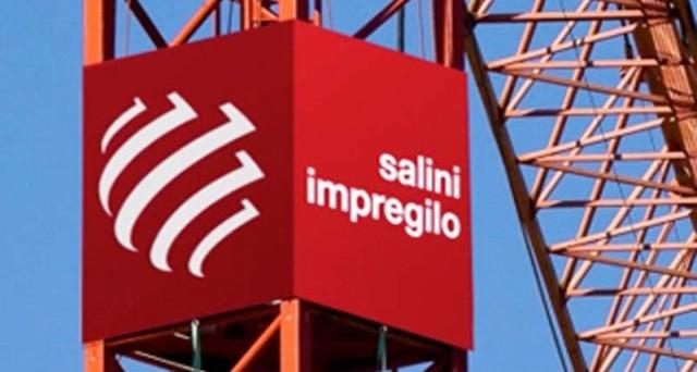 Il nuovo bond Salini Impregilo (XS0956262892) ha raccolto ordini sette volte superiore all'offerta. Rendimento basso, rating BB+