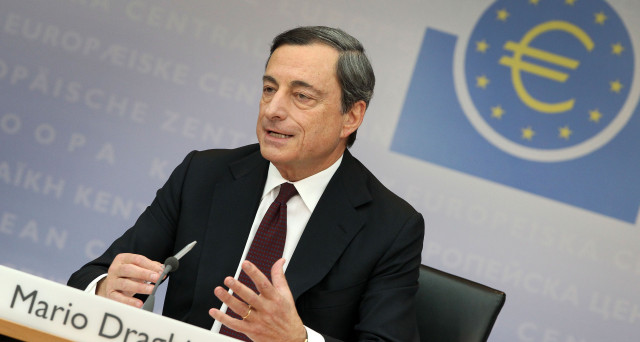 GERMANY-ECB-EU-EUROZONE-ECONOMY-RATE