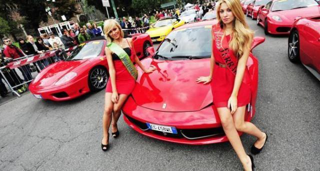 Le nuove obbligazioni Ferrari (XS1720053229) sono negoziabili su Extra Mot per tagli da 100.000 euro. Caratteristiche e prezzi