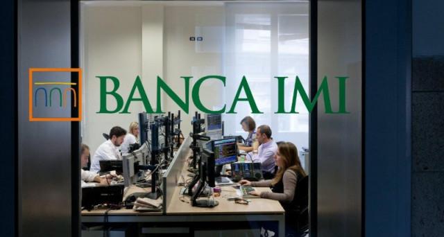 Le nuove obbligazioni Banca IMI Collezione Tasso Misto Euro Serie VII (XS1720194981) sono negoziabili per importi di 1.000 euro
