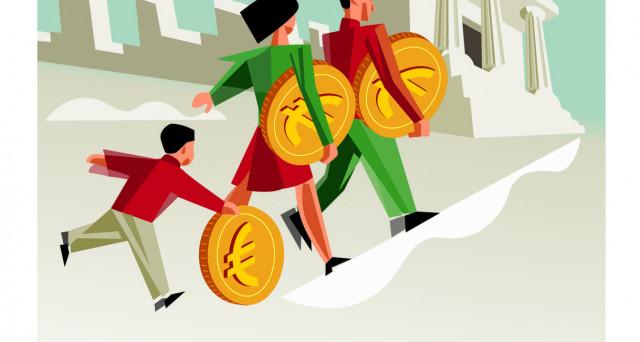 I Piani Individuali di Risparmio (Pir) e gli effetti su domanda e offerta di capitale nel mercato borsistico italiano. Le stime degli analisti