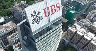 Ubs quota su borsa italiana Etf JpMorgan Usd Em Diversified Bond 1-5 Ucits per investire in bond dei mercati emergenti