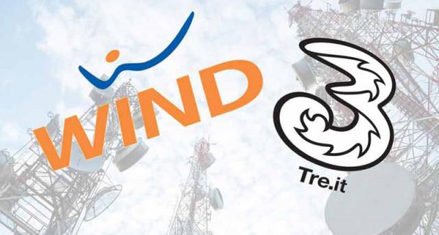 Wind Tre quota tre obbligazioni in euro su Borsa Italiana. Caratteristiche e dettagli dei nuovi bond