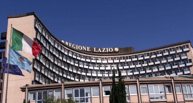 Le obbligazioni della Regione Lazio (XS1731657497) offrono una cedola a tasso fisso del 3,09% per 25 anni. Caratteristiche