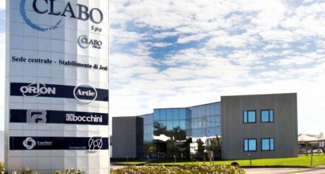 Pioneer ha sottoscritto nuove obbligazioni per ulteriori 2 milioni di euro del bond convertibile 'Clabo 6% 2016-2021'