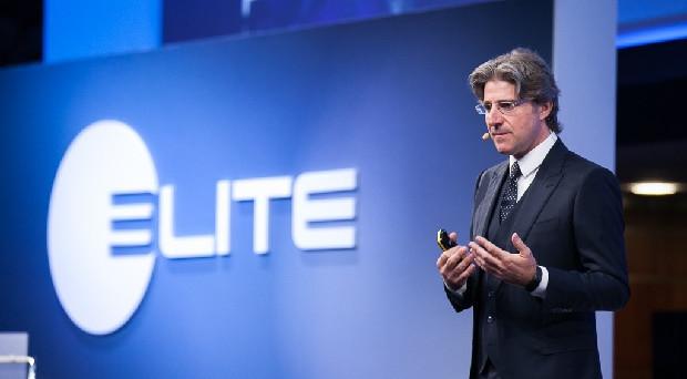 Elite è il programma di Borsa Italiana a sostegno dello sviluppo delle piccole e medie imprese. L'operazione, gestita da Borsa Italiana, vede coinvolte 10 società