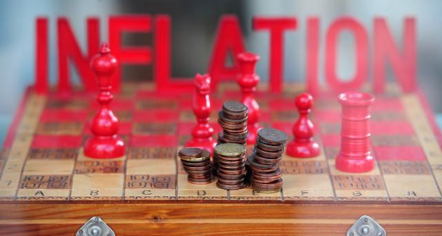 Il prossimo anno potrebbe rappresentare la svolta per il recupero dell'inflazione. Analisi e previsioni di Ubi Pramerica