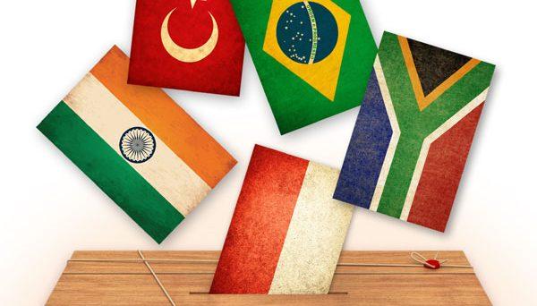 Le obbligazioni dei mercati emergenti sono più attraenti se in valuta locale. Le ragioni principali secondo gli esperti di GAM