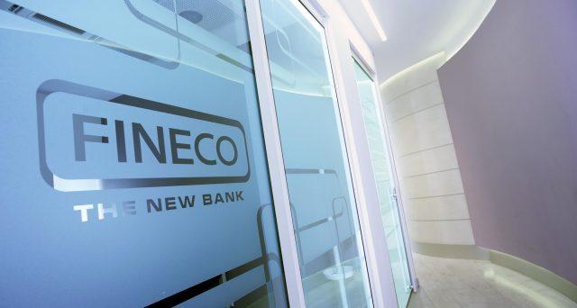 Unicredit sottoscrive 200 milioni di bond At1 di FinecoBank. Il titolo subordinato offre una cedola del 4,82% per i primi 5 anni